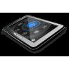 NavRoad Drive 4 GB Nawigacja GPS