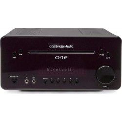 Cambridge Audio One Amplituner...