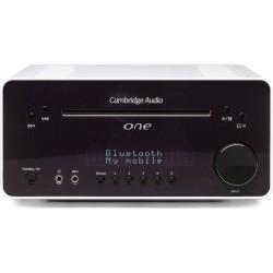 Cambridge Audio One Amplituner...
