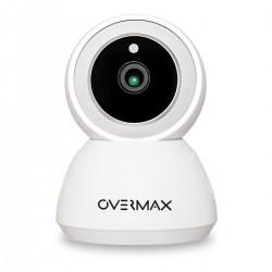 Overmax Camspot 3.7 biała. Wewnętrzna...
