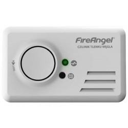 FireAngel CO-98-PLT Czujnik tlenku...