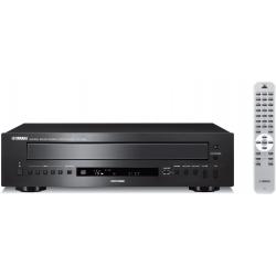 Yamaha CD-C600 Odtwarzacz CD ze...