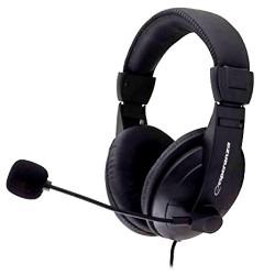 Esperanza EH103 Słuchawki stereo z...