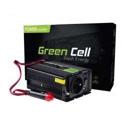 Green Cell INV06 Przetwornica...