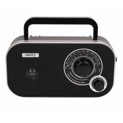 Camry CR1140B Radio przenośne w stylu...