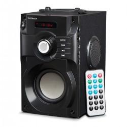 Overmax SoundBeat 2.0...