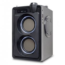 Overmax SoundBeat 5.0...