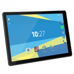 Overmax Qualcore 1027 4G LTE Tablet...