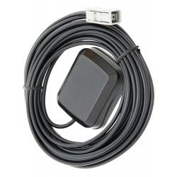 HRS GT-5 Antena GPS ze...