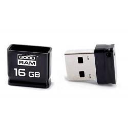 Goodram Piccolo 16GB Pendrive USB2.0