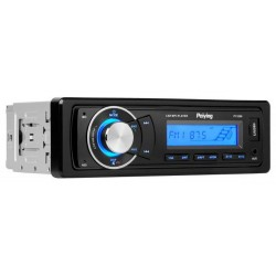 Peiying PY3258 Radio Samochodowe