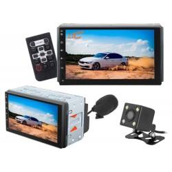 LTC AVX-A8100 Stacja multimedialna z...