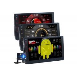 PRODIGITAL HS-9903 Radio 2DIN z...