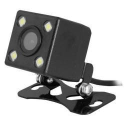 LXA14 kompaktowa kamera cofania