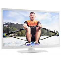 Gogen LED TVH24R540STWEBW Telewizor...