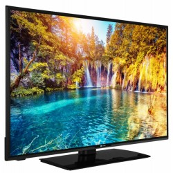 "Gogen TVF43P452T Telewizor LED 43""..."