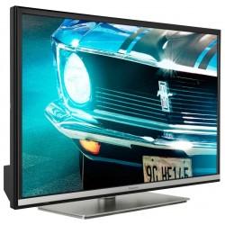 Panasonic TX-32GS350E Telewizor LCD...