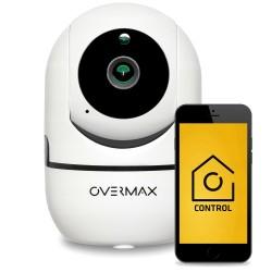 Overmax Camspot 3.6 Kamera...