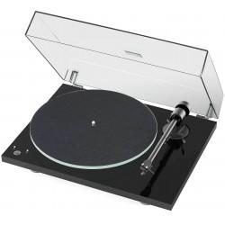 Gramofon T1 PHONO SB Pro-Ject Audio...