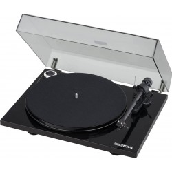 Gramofon ESSENTIAL III Pro-Ject Audio...