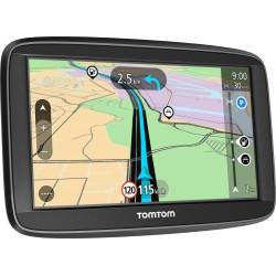 TomTom Start 52 Dożywotnie mapy...