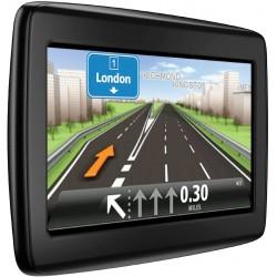 Nawigacja GPS TomTom Start...