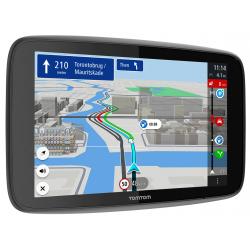 TomTom GO Discover 7 EU Nawigacja...