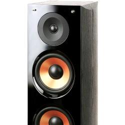 Yamaha R-N803D + Pure Acoustics Nova 6 Zestaw stereo z Bluetooth, DAB+, MusicCast, RATY, DOSTAWA GRATIS