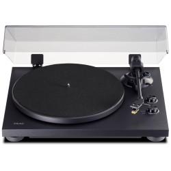 Gramofon TEAC TN-280BT z...