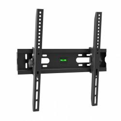 "ART AR-47 Uchwyt TV LCD/LED 23-55"" do..."