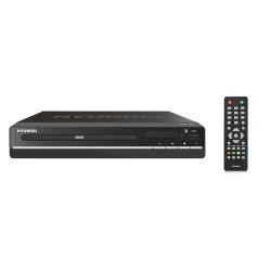 HYUNDAI DV2H478DU Odtwarzacz DVD
