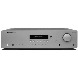 Cambridge Audio AXR100D Amplituner...