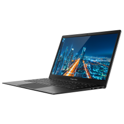 Ultrabook Explore 1406