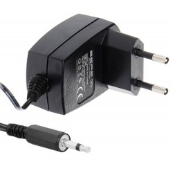 Zasilacz antenowy ZS12/330/MJ