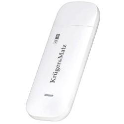 Modem LTE 4G Kruger&Matz ML0700