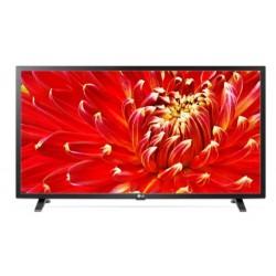LG 32LM631C Telewizor Smart TV LED...