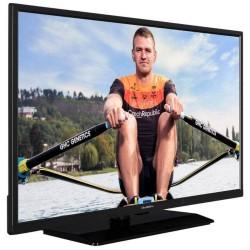 GoGEN TVF32P559T Telewizor...