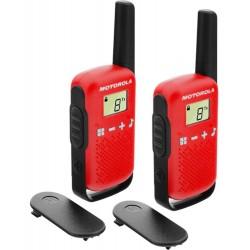 Motorola Talkabout T42...