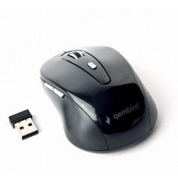 Gembird MUSW-6B-01 Bezprzewodowa mysz...