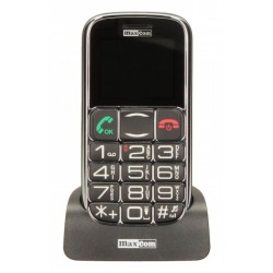 Maxcom 461 BB Telefon GSM duże...