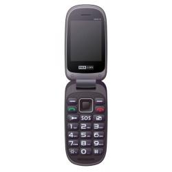 Maxcom MM 818 Telefon...