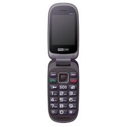 Maxcom MM 818 Telefon komórkowy GSM...