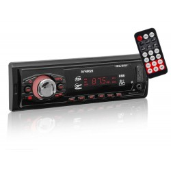 BLOW AVH-8626 Radio...