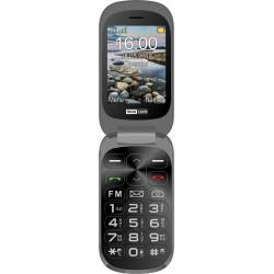 Maxcom MM 825 Telefon GSM z Dual Sim...