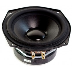 Tonsil GDN 13/40/2 4Ω, głośnik...
