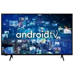 """GoGEN 43"""" Smart TV, Full..."""