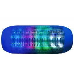 Blow BT-450 Głośnik Bluetooth Niebieski