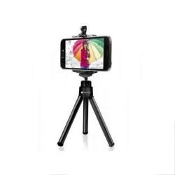 Techly Statyw Selfie mini do...