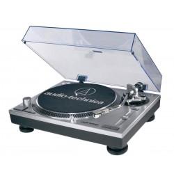 Audio-Technica AT-LP120USB,...