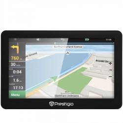 Nawigacja GPS Prestigio GeoVision 5056 POLSKA